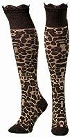 Blazin Roxx Women's Leopard Print Wit…