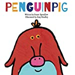 Penguinpig | Stuart Spendlow
