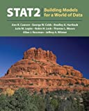 img - for STAT2: w/Book Companion Site Premium Access Card book / textbook / text book