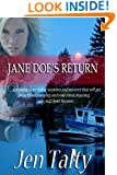 Jane Doe's Return