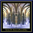The Art of Pan - Concert for Pan Flute and Organ