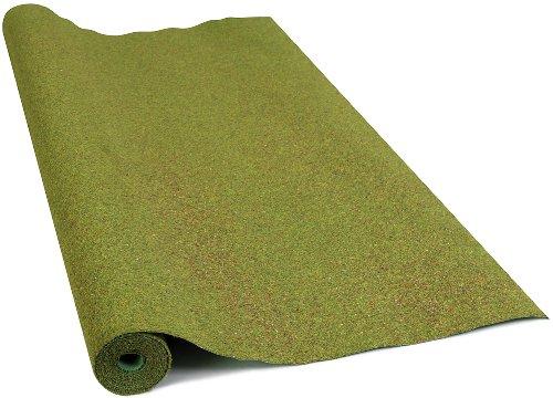 busch-environnement-bue7236-modelisme-ferroviaire-tapis-fibres-melangees-200-x-80