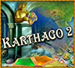 Karthago 2 [Download]