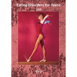 Eating Disorders for Teens