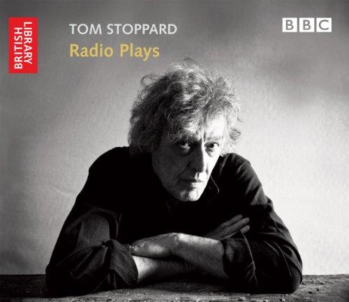 tom stoppard essay