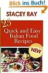 25 Quick and Easy Italian Food Recipe...