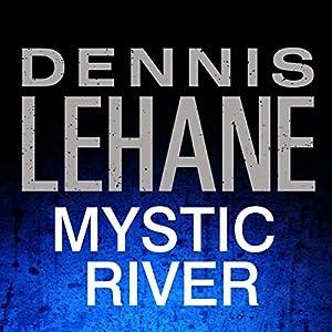 Mystic River Audiobook