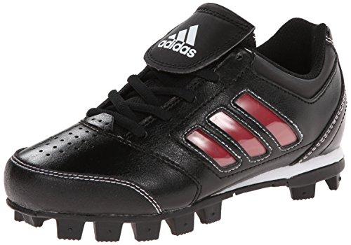 adidas-Performance-Change-Up-MD-2-K-BaseballSoftball-Cleat-Little-KidBig-Kid