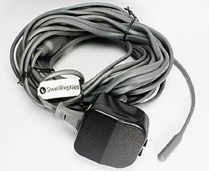 Swell Reptiles Heat Cable - 4 Metres / 15 Watt