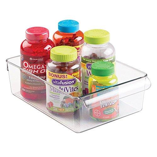 mdesign-recipiente-organizador-para-almacenar-medicamentos-guarda-vitaminas-medicamentos-suministros