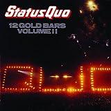 12 Gold Bars Vol 2