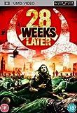 echange, troc 28 Weeks Later [UMD pour PSP]