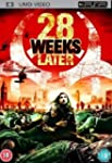 28 Weeks Later [UMD pour PSP] [Import...