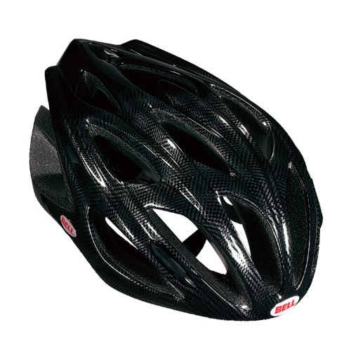 Image of Bell Alchera Road Helmet (B004UMCGPG)