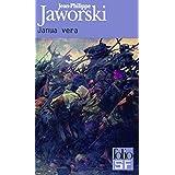 Janua vera: R�cits du Vieux Royaumepar Jean-Philippe Jaworski