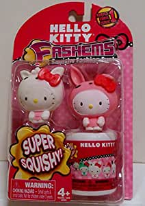 Hello Kitty Hello Kitty Fashems