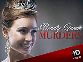 Beauty Queen Murders Season 2
