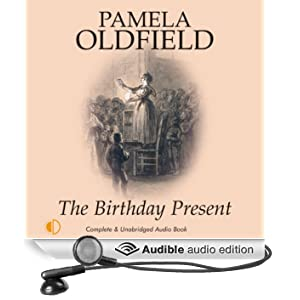 The Birthday Present (Unabridged)