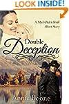 Mail Order Bride: Double Deception (M...