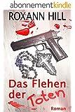 Das Flehen der Toten: Der vierte Fall f�r Steinbach und Wagner (German Edition)