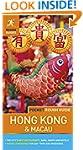 Pocket Rough Guide Hong Kong & Macau...