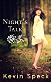 Night's Talk