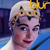 "Leisurevon ""Blur"""