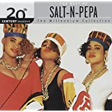 Best of Salt-N-Pepa