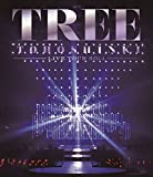 東方神起 LIVE TOUR 2014 TREE (Blu-ray Disc)