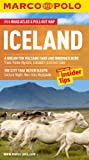 Image of Iceland Marco Polo Guide (Marco Polo Travel Guides)