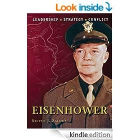 Eisenhower (Command)