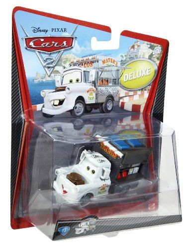 Cars en la gu a de compras para la familia p gina 123 - Juguetes de cars disney ...