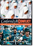 img - for Conformity and Conflict: Readings in Cultural Anthropology (13th Edition) [Paperback] book / textbook / text book