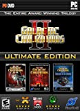 Galactic Civilizations II Ultimate Edition - PC