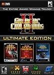 Galactic Civilizations II Ultimate Ed...