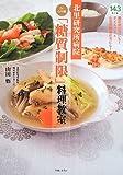 北里研究所病院 Dr.山田流「糖質制限」料理教室