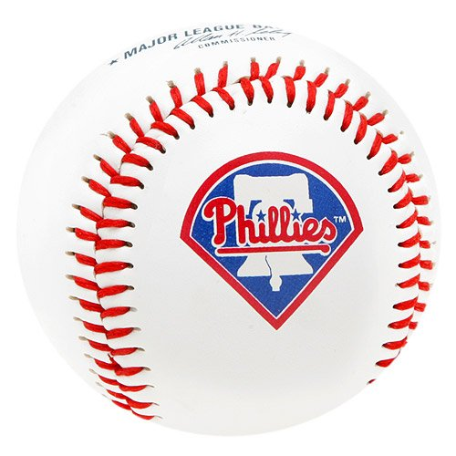 philadelphia-phillies-rawlings-baseball