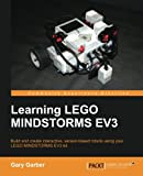 img - for Learning LEGO Mindstorms EV3 book / textbook / text book