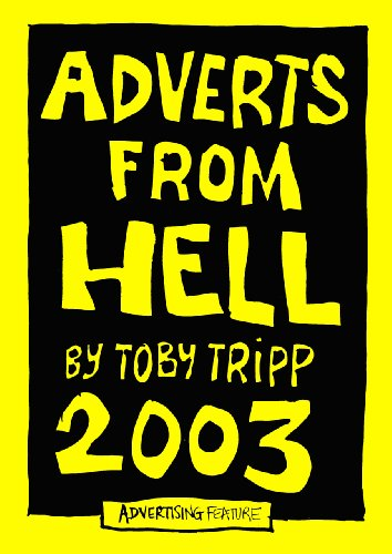 Adverts From Hell