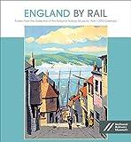England by Rail 2015 Calendar