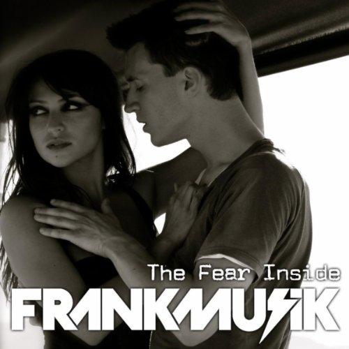 the-fear-inside-james-whitehall-vs-fear-inside-airasia-mix
