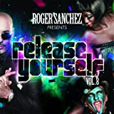 echange, troc Roger Sanchez - Release Yourself/ Vol.8