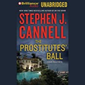 The Prostitutes' Ball | [Stephen J. Cannell]