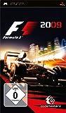 echange, troc F1 2009 [import allemand]