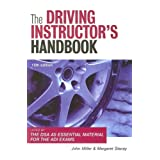 The Driving Instructor's Handbookby John Miller