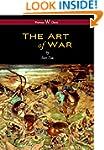 The Art of War (Wisehouse Classics Ed...