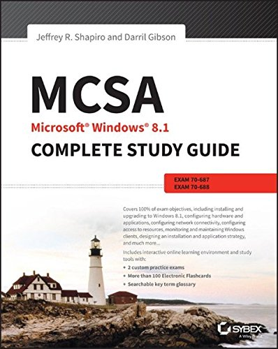 Windows 81 user guide download ebook free ebook creating mobile apps with xamarin forms u2013 microsoft press blog array yes you can download free mcsa microsoft windows 8 1 complete study rh fandeluxe Gallery