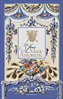 Marie-Antoinette © Amazon