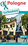 Guide du Routard Pologne 2015/2016