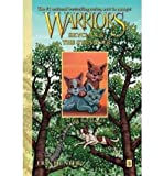 WARRIORS: SKYCLAN AND THE STRANGER #3: AFTER THE FLOOD (WARRIORS: SKYCLAN AND THE STRANGER) BY (Author)Hunter, Erin[Paperback]Apr-2012